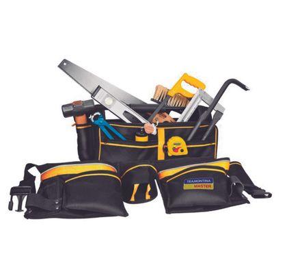 Bolsa-com-Ferramentas-para-Pedreiro-Tramontina-Master-35-pecas-43415035-ant-ferramentas-ferramentaria