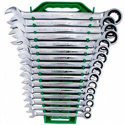 Jogo-de-Chave-Combinada-com-Catraca-Belzer-8-a-24mm-ant-ferramentas-ferramentaria.jpg