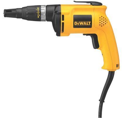Parafusadeira-Drywall-velocidade-Variavel-e-Reversivel-Dewalt-dw255-ant-ferramentas-ferramentaria