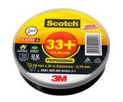 Fita-Isolante-Scotch-3M-33--19mmx20m
