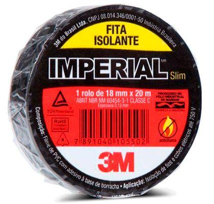 Fita-Isolante-3M-Imperial-18mmx20m-PE02