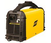 Maquina-de-corte-plasma-Esab-Cutmaster-40---6M-1PH-ant-ferramentas-ferramentaria