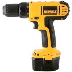 Furadeira-Parafusadeira-a-Bateria-Dewalt-0-350-0-1200RPM-ant-ferramentas-ferramentaria