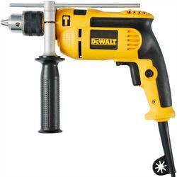 Furadeira-de-Impacto--Dewalt-650W---3000RPM-DWD502BR-ant-ferramentas-ferramentaria