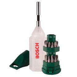 Jogo-de-pontas-Big-Bit--25-pecas-Bosch-ant-ferramentas-ferramentaria-1