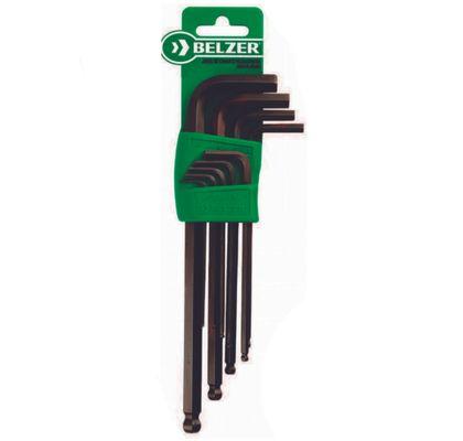Jogo-Chave-Allen-Abaulada-Belzer-220990SBR-ant-ferramentas-ferramentaria