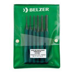 Jogo-de-Saca-Pino-Paralelo-Belzer-6-pecas---25-a-8mm-ant-ferramentas-ferramentaria-210110BR