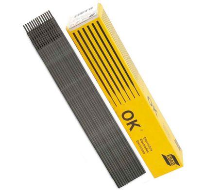 Eletrodo-Inox-ESAB---OK-6130-325mm---25kg