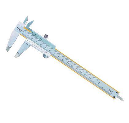 Paquimetro-Titanio-150mm-6pol.-MITUTOYO-530-104B10