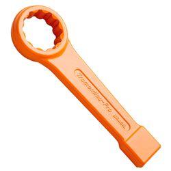 Chave-estrela-de-bater-80mm-Tramontina-Pro-44632080-ant-ferramentas-ferramentaria