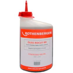 Oleo-para-Corte-e-Rosca-500ml-Rothenberger