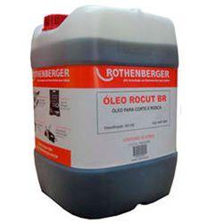 Oleo-Rocut-20L-Rothenberger--Corte-e-Rosca