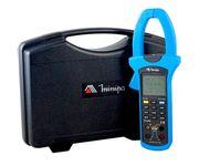 Alicate-Wattimetro-MINIPA-ET-4055-True-RMS-CAT-III-600V-Data-Logger-Garra-50mm-