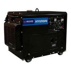 Gerador-de-energia-a-diesel-DHY8000SE-ant-ferramentas-ferramentaria-22