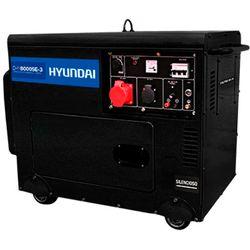 Gerador-de-energia-a-diesel-12hp-Hyundai-DHY8000SE-3-ant-ferramentas-ferramentaria