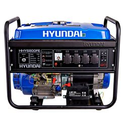 Gerador-de-energia-a-gasolina-13hp-Hyundai-HHY6800FE-ant-ferramentas-ferramentaria