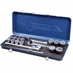 Jogo-de-Soquete-Estriado-1-2--D19TMZ-Gedore-015555-12-32mm