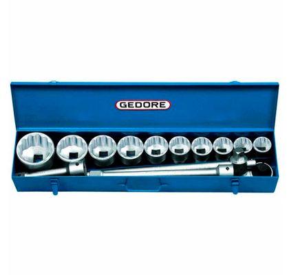 Jogo-de-Soquete-Estriado-1--D21EPU-Gedore-018252-1.7-16--a-3.1-8--