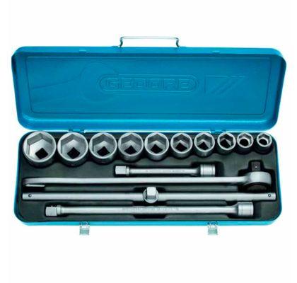 Jogo-de-Soquete-Estriado-3-4--D32EMU-Gedore-017201-22-50mm