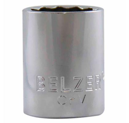 Soquete-Estriado-Encaixe-1-2--204013bbr-Belzer-