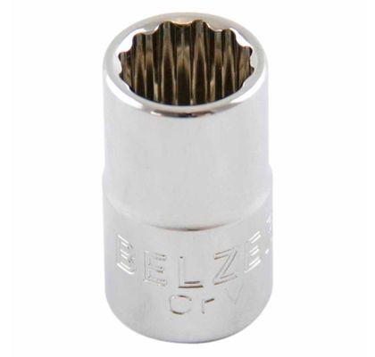 Soquete-Estriado-15mm-Encaixe-1-2--204006bbr-Belzer-