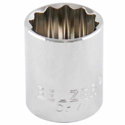 Soquete-24mm-Estriado-Encaixe-1-2--204015bbr-Belzer-