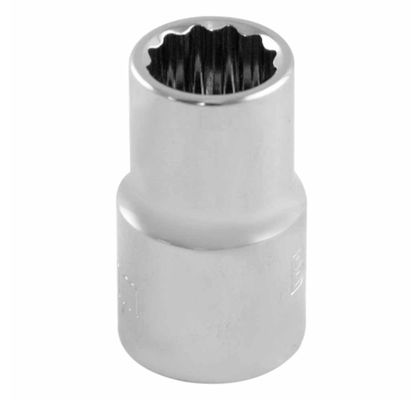 Soquete-Estriado-13mm-Encaixe-1-2--204004bbr-Belzer-