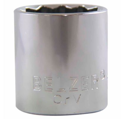 Soquete-Estriado-30mm-Encaixe-1-2--204020bbr-Belzer-