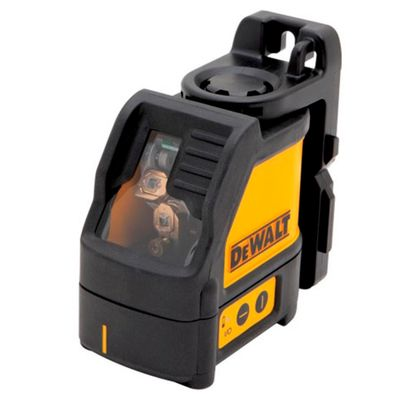 Laser-de-Linha-com-Nivel-Automatico-Dewalt-15m---DW088K-ant-ferramentas-ferramentaria