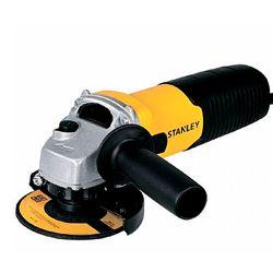 Esmerilhadeira-angular-Stanley-710W---STGS7115-BR-ant-ferramentas-ferramentaria