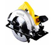 Serra-Circular-DWE560-220V-Dewalt-7.1-4--1.400W-