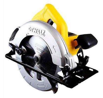 Serra-Circular-DWE560-120V-Dewalt-7.1-4--1.400W