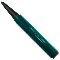 Puncao-100x4MM-211101BR-Belzer-