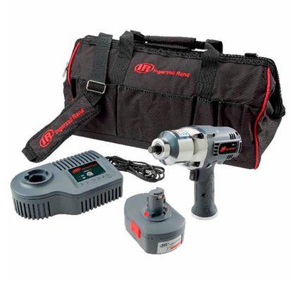 Chave-de-Impacto-Bateria-Litio-INGERSOLL-W360LSP-