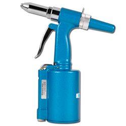 Rebitador-Pneumatico-LA437-Ingersoll-Rand-