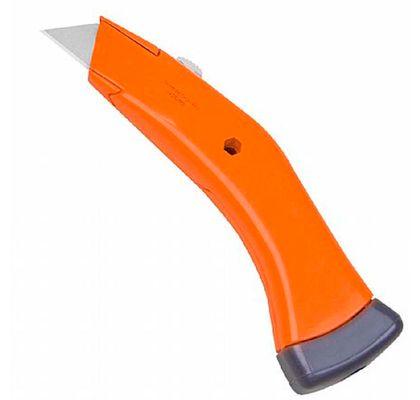 Faca-Industrial-183mm-44033501-Tramontina-Pro-