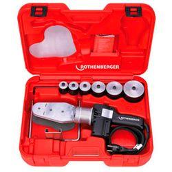 Polifusor-Eletronico-Rothenberger-1500000448-800W-220V