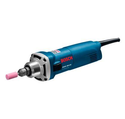 Retifica-Reta-Eletrica-BOSCH-GGS-28-CE-650-W-220V--ant-ferramentas-ferramentaria