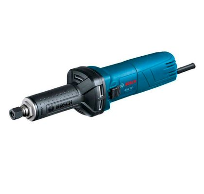 Retificadeira-BOSCH-GGS-28L--ant-ferramentas-ferramentaria