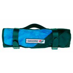 Bolsa-Universal-com-12-Divisorias-Gedore-WT1056-9-091068-ant-ferramentas-ferramentaria