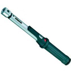 Torquimetro-Torcofix-SE-Gedore-048.202-Ref.4101-05-Encaixe-9x12mm
