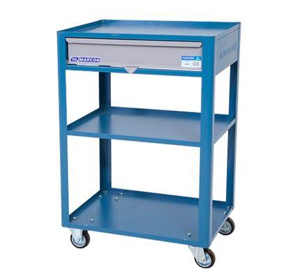 carro-para-oficina-manutencao-cr-79-marcon-ant-ferramentas-ferramentaria