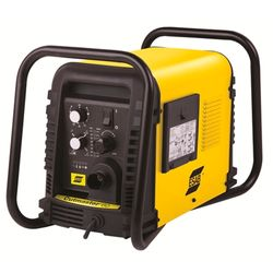 Maquina-de-corte-plasma-Esab-Cutmaster-60-Trifasica-ant-ferramentas-ferramentaria
