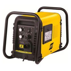 Maquina-de-corte-plasma-Esab-Cutmaster-80-Trifasica-ant-ferramentas-ferramentaria