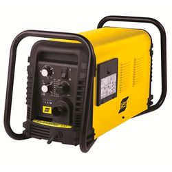 Maquina-de-corte-plasma-Esab-Cutmaster-100-Trifasica-ant-ferramentas-ferramentaria