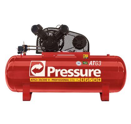 Compressor-de-Ar-Pressure-ATG3-20-pes-220V--ant-ferramentas-ferramentaria