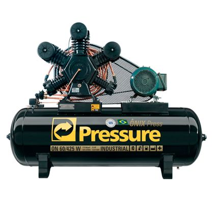 Compressor-de-Pistao-Industrial-Pressure-60-pes-425-litros-Trifasico-Onix-ANT-FERRAMENTAS-FERRAMENTARIA