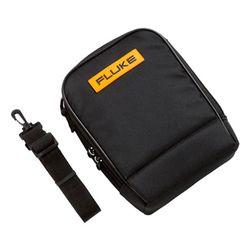 Bolsa-para-Transporte-com-Alca-Fluke-C115-ant-loja-de-ferramentas-ferramentaria