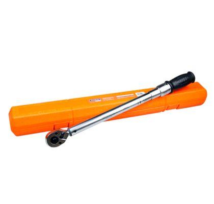 Torquimetro-de-Estalo-1-2--Tramontina-Pro-44508300-Capacidade-40--200-Nm