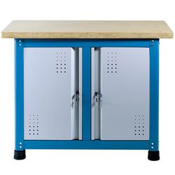 Bancada-de-Trabalho-Desmontavel-2-Portas-Marcon-BM-X